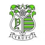 York Rugby Club