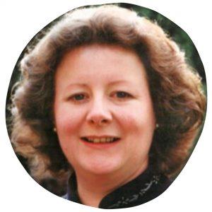 Jane Burn